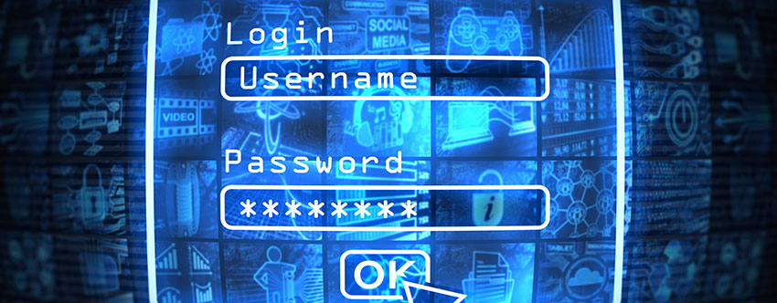 Passwords, Firewalls, Security