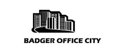 Badger Office City